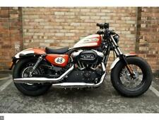 Harley Davidson 1160 to 1334 cc Motorcycles & Scooters