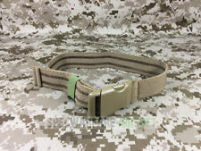TMC Lightweight Holster Leg Strap (CB) TMC2955-CB