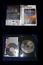 Gioco per PC - IMPERIUM GALACTICA II - Infogrames