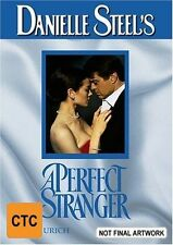 A Danielle Steel's - Perfect Stranger (DVD, 2002)