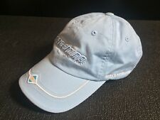 b6106bc8107 FIFA WORLD CUP GERMANY 2006 Hat Cap ARGENTINA VERY RARE