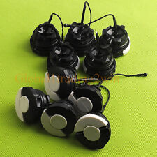 5Set Fuel Oil Cap For Sthil MS290 MS390 MS310 MS341 MS361 Chainsaw
