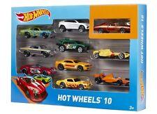 Mattel Hot Wheels Racing Diecast Cars, Trucks & Vans