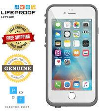 LifeProof Fré For Apple iPhone 6 plus / 6s plus 77-52559