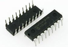 PIC16F84A-20/P Original New MIC Integrated Circuit