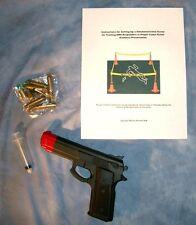 EMS Crime Scene Evidence Preservation Training Kit  EMT