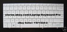 Keyboard for HP mini 110 110-1000 110-1100 110-1133nr 110-1135ca 110-1116ca - US