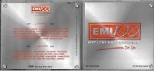 2 CD COLLECTOR 45T TRIBAL JAM/CHATS SAUVAGES/BARBARA/TELEPHONE/DE PALMAS/DEGUELT