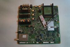 "MAIN BOARD PE0719 V280A000938A1 FOR 42"" TOSHIBA 42RV665 LCD TV, T420HW04 V.4"