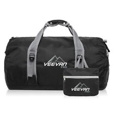 2017 Sports Training Bags Gym Bag Unisex Workout Duffle Travel Carry-On Holdall