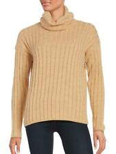 Lord & Taylor Turtleneck Sweater 150$  Size 3X