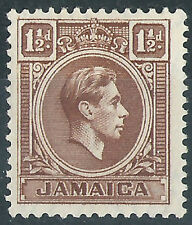 Jamaica (1962-Now)