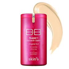 SKIN79 Super+ Beblesh Balm Original BB Cream Hot Pink 40g, Korea Cosemtics