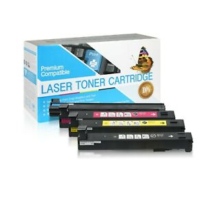827A Compatible USAA Toner Cartridge for HP M880 (4 Color)
