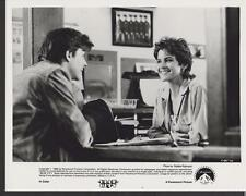 Judd Nelson Ally Sheedy in Blue City 1986 original movie photo 16116