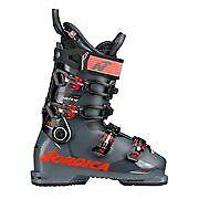 2021 Nordica Pro Machine 110 Mens Ski Boots
