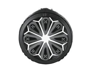 HK Army Universal Epic Speed Feed - Charcoal