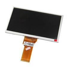 7Inch TFT LCD Display AT070TN90 AT070TN92 AT070TN93 800*480 Thickness 6mm
