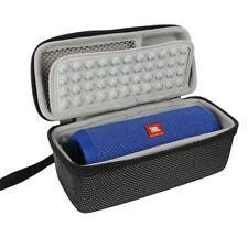 Hard Travel Case For Jbl Flip 4 Waterproof Portable Bluetooth Speaker By Co2Crea
