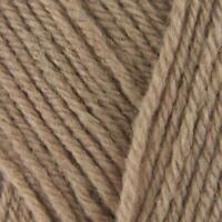 Sirdar SNUGGLY DOUBLE KNITTING BABY Knitting Wool/Yarn 50g - 428 Soft Brown