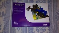 lego certified professional stockwood discovery centre free delivery worldwide