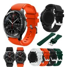 Strap for Samsung galaxy s3 classic frontier / Samsung galaxy watch