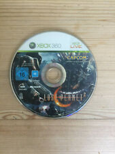 Lost Planet 2 for Xbox 360 *Disc Only*