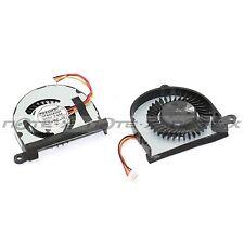 CPU FAN ventilador Asus EEEPC 1015 1015PE 1015PEM 1015PW NFB40A05H