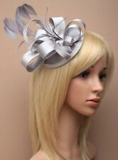 Accessorize Feather Fascinators & Headpieces for Women