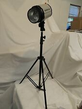 Neewer 600W Photo Studio Monolight Strobe Flash Light Softbox Lighting Kit