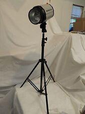 Neewer 600W Photo Studio Monolight Strobe Flash Light Softbox Lighting Kit