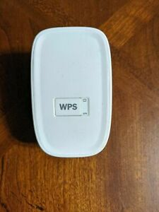 Sercomm RP131 Wireless PoE Power Over Ethernet Adapter