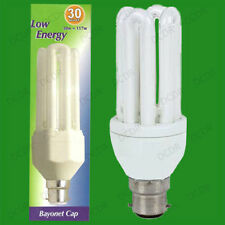 Unbranded Stick CFL Light Bulbs