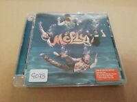 McFLY * MOTION IN THE OCEAN * CD ALBUM EXCELLENT 2006 SPECIAL EDITION