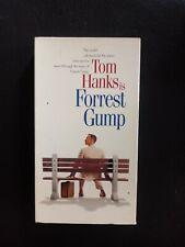 Forrest Gump starring Tom Hanks & Sally Fields $4