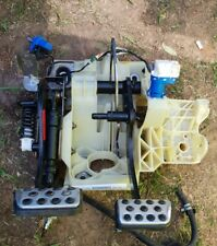 Ford Falcon Fg Manual Pedal Box