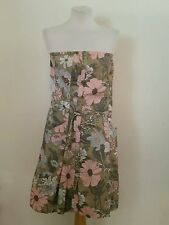 Ted Baker Midi Floral Dresses for Women