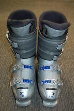 Dalbello Vantage 290 Ski Boots (EU 45; UK 10.5)+FREE BRAND NEW  Boots Bag