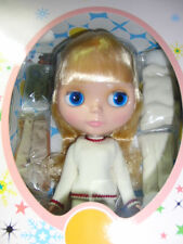 Neo blythe doll Skate date EBL-4 1st.2002 New EMS Japan