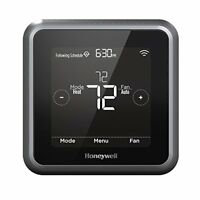 Honeywell RCHT8610 Lyric T5 Wi-Fi Smart 7 Day Programmable Touchscreen