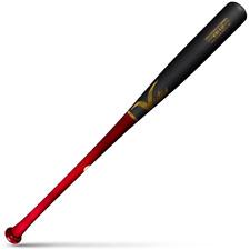 "2020 Victus EB12 Pro Reserve Wood Baseball Bat-VRWMEB12-CH/FBK 32.5"""