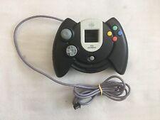 Sega Dreamcast Black controller Astropro Performance