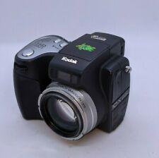 Kodak EasyShare DX6490 4.0MP 321 Digital Camera