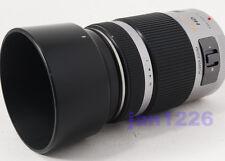 Panasonic Lumix G X VARIO 45-175mm F/4.0-5.6 PZ Lens Made in Japan Micro 4/3