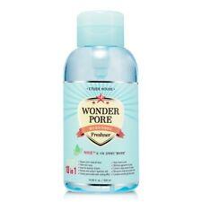 [ETUDE HOUSE] Wonder Pore Freshner - 500ml (No case & Expiry date: 2021.04.26)