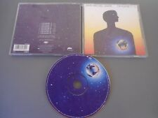 CD JEAN MICHEL JARRE - OXYGENE 7-13 DREYFUS FRANCE