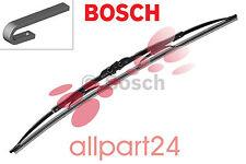 Bosch 3397004757 de raclettes arrière h400-longueur: 400 lunette NOUVEAU & OVP