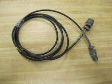 Part 299210-L9100 4-Pin To 19-Pin Cable - Used