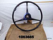 NOS MoPar 1941-1947 Dodge Truck STEERING WHEEL 1063685 1063691