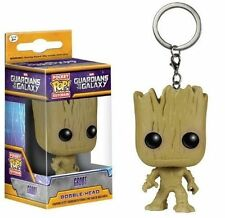 Guardians of the Galaxy 8-11 Years TV, Movie & Video Game Action Figures